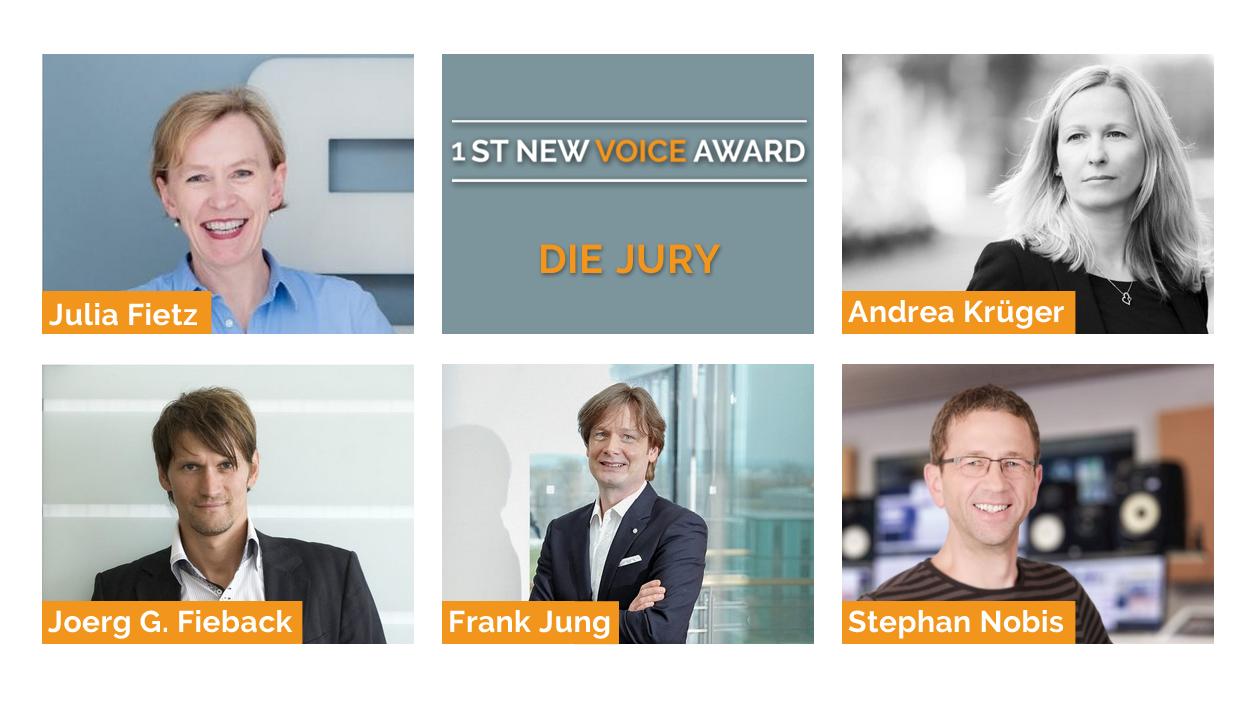 foto-webseite-jury-edit-2